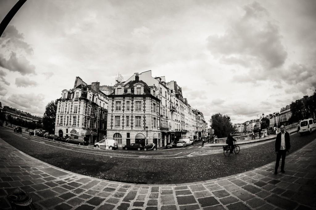 JM_Paris_063