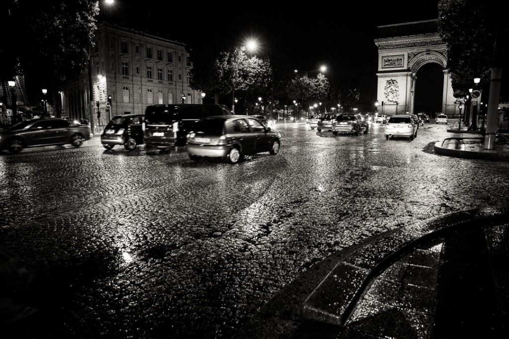 JM_Paris_067