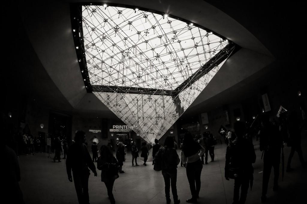 JM_Paris_068