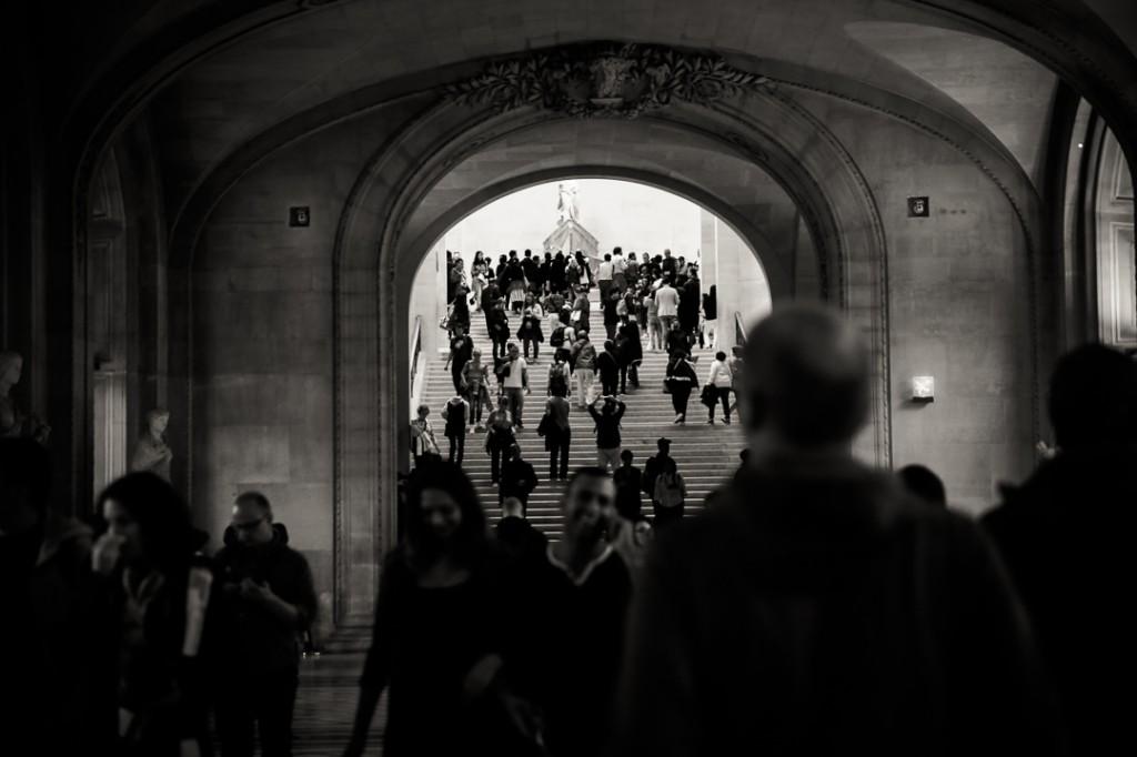 JM_Paris_074