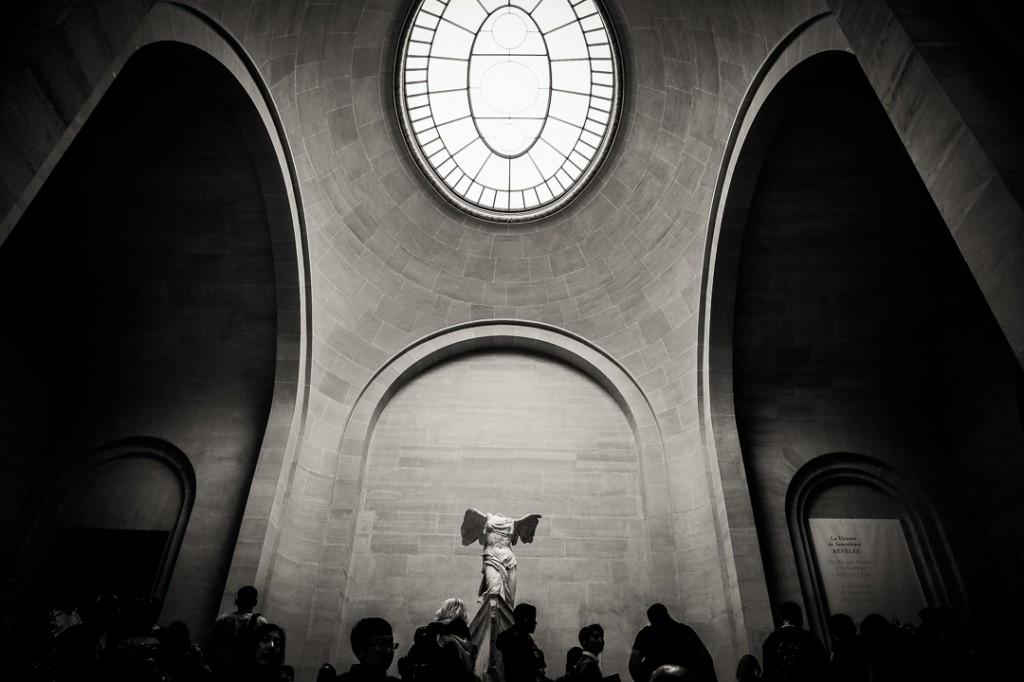 JM_Paris_076