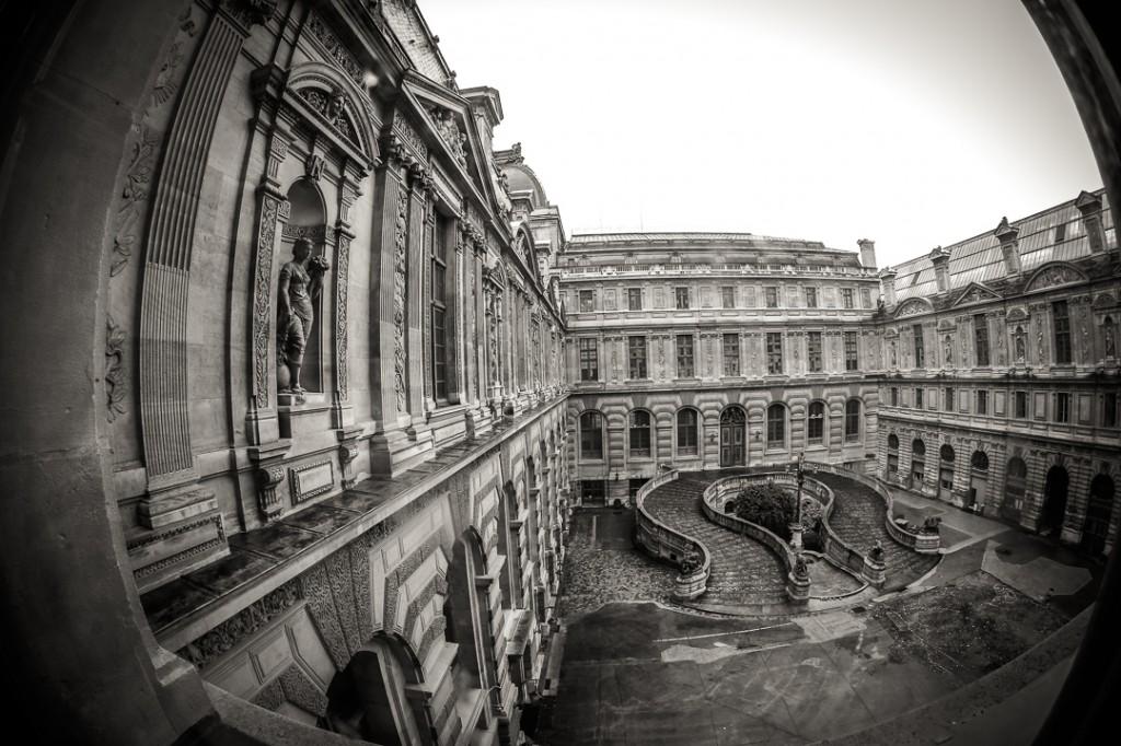 JM_Paris_096
