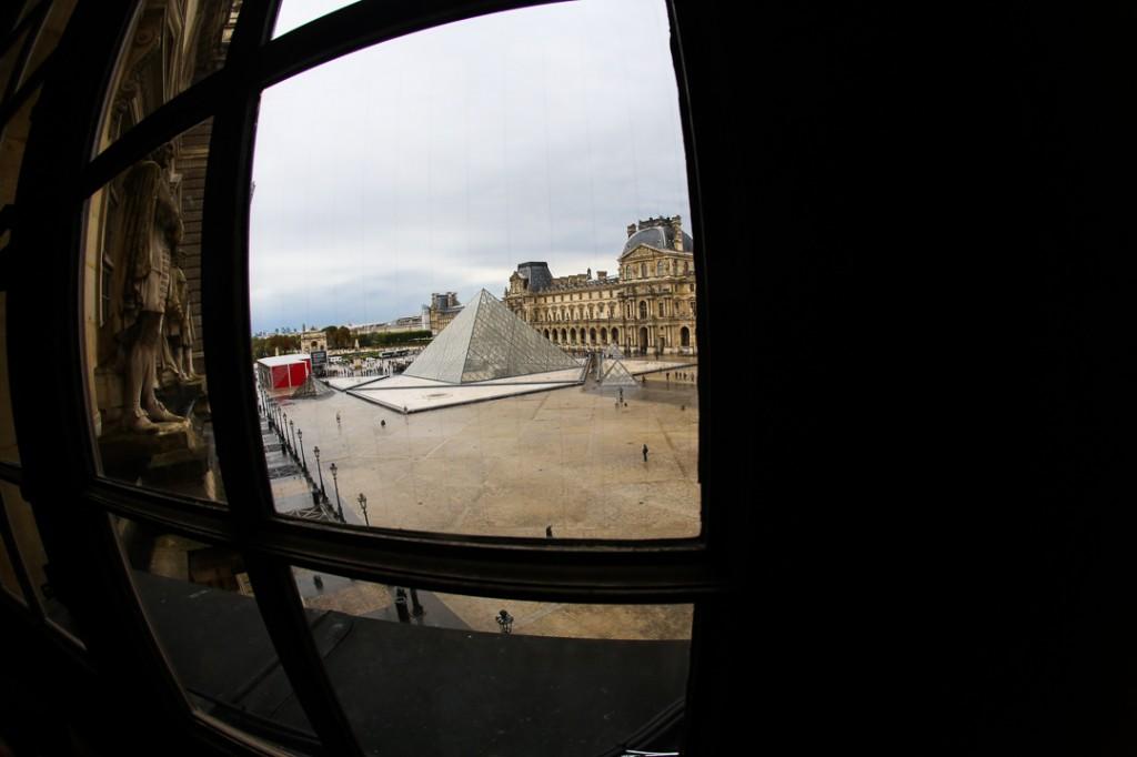 JM_Paris_099