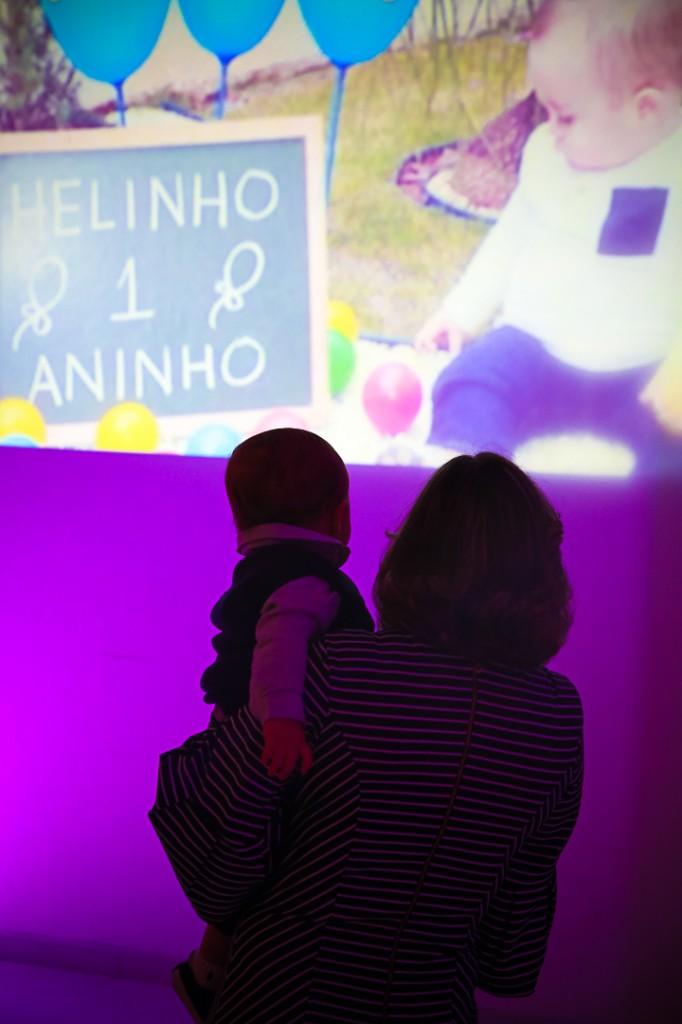 Helinho01ano-75
